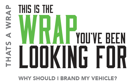 WrapLooking-for.png