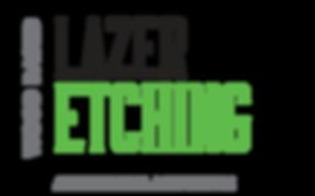 Lazer-Etching.png