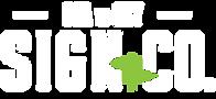 Sea-to-Sky-Sign-Co-Logo_White-Web-400px.