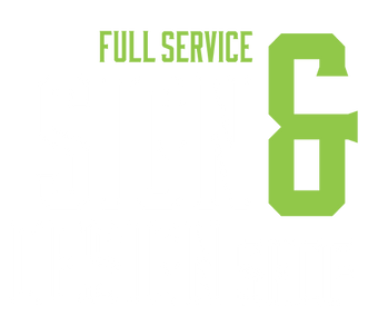 Full-Service-Big.png