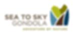 Logo3_b852d062-5056-b3a8-4937df061c18468