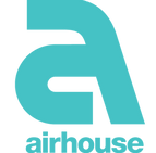 Airhouse-Logo-Original-teal300x300.png