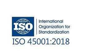 Standards Australia reclassifies AS/NZS 4801