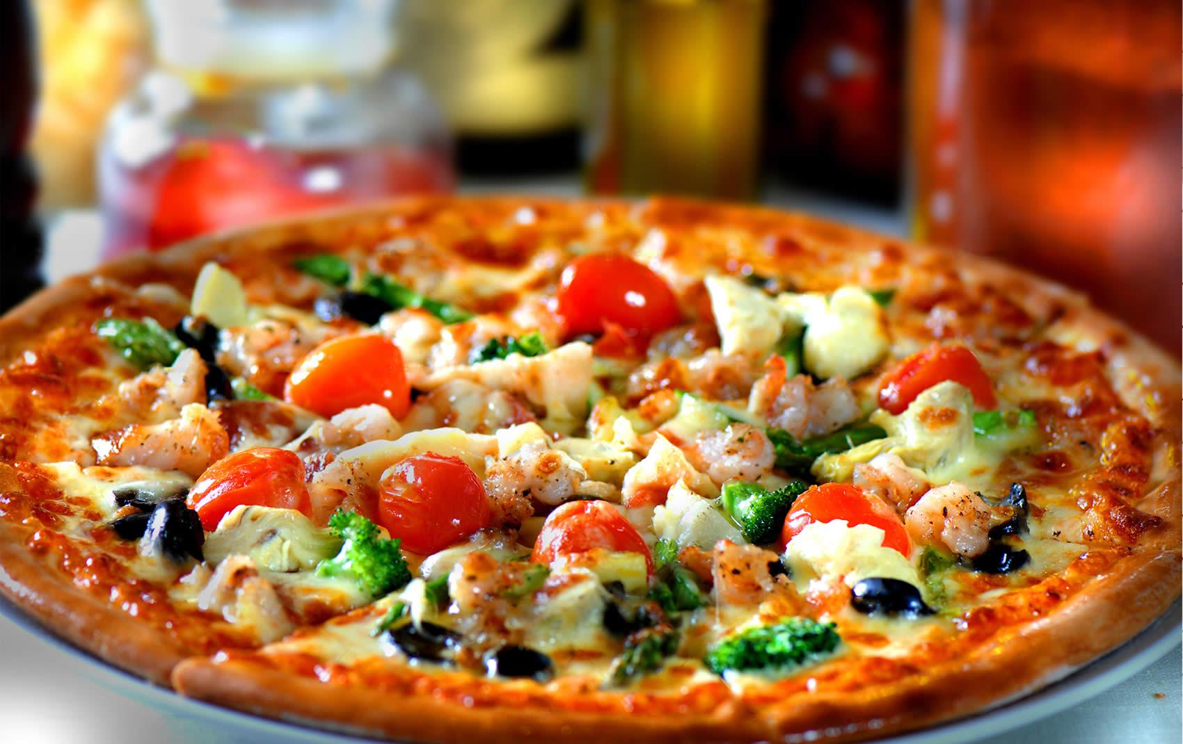 pizza-15.jpg