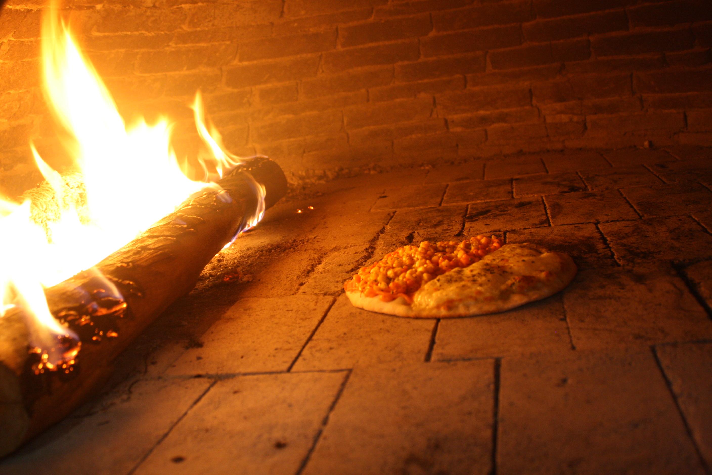 fotos pizzaria 266.jpg