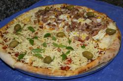 fotos pizzaria 102.jpg