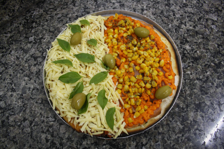 fotos pizzaria 277.jpg