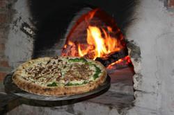 fotos pizzaria 039.jpg
