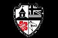 Kona Castle Ranch Logo
