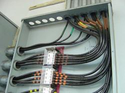 Power Distribution 2