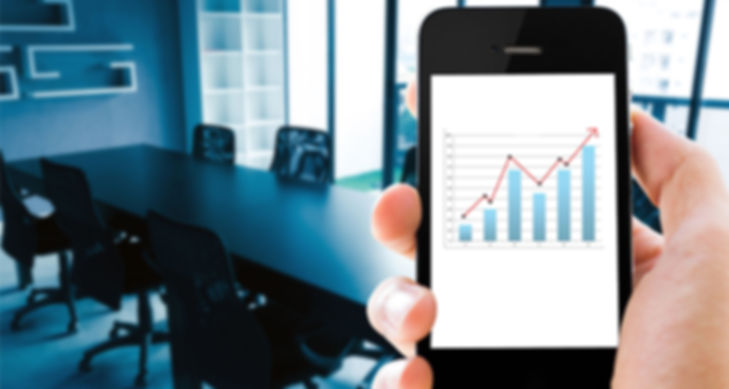 digital marketing, internet marketing, email marketing, seo, website design Danville, Alamo, Blackhawk, Pleasanton, Dublin, Walnut Creek, Central Valley, San Jose and the San Francisco Bay Area. Danville Area Chamber partner