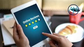 Are online testimonials important?