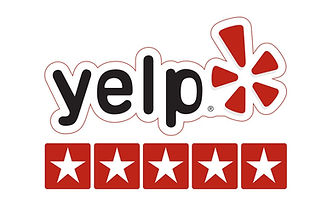 Yelp-Five-Stars-2 (1).jpg
