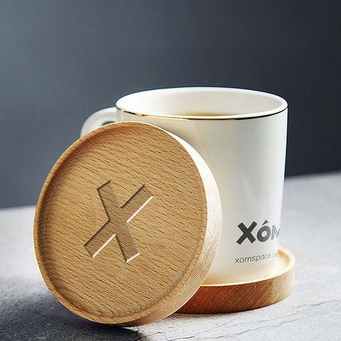 XOM_Coaster_02.jpg