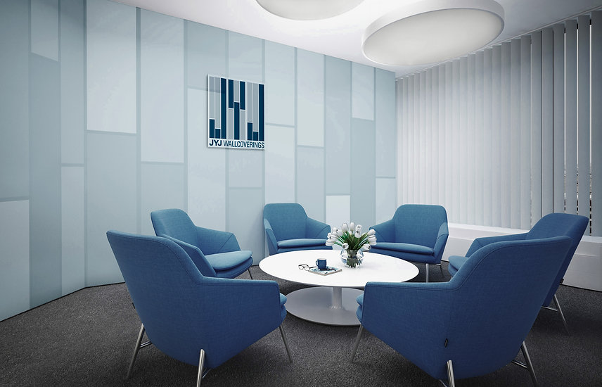 JYJ_Wallcoverings_Adaptation_OfficeSignage