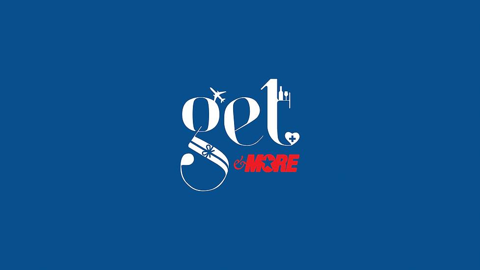 MB_GetMore_logo_200507-11.png