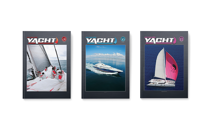 Yatch_Covers_02.png