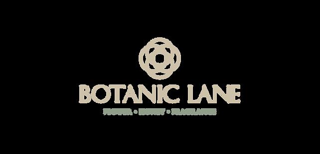 BTN_Logo_200623_CS6-12.png