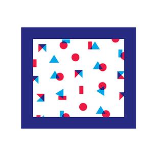 OKIA_Pattern_191209-1.png