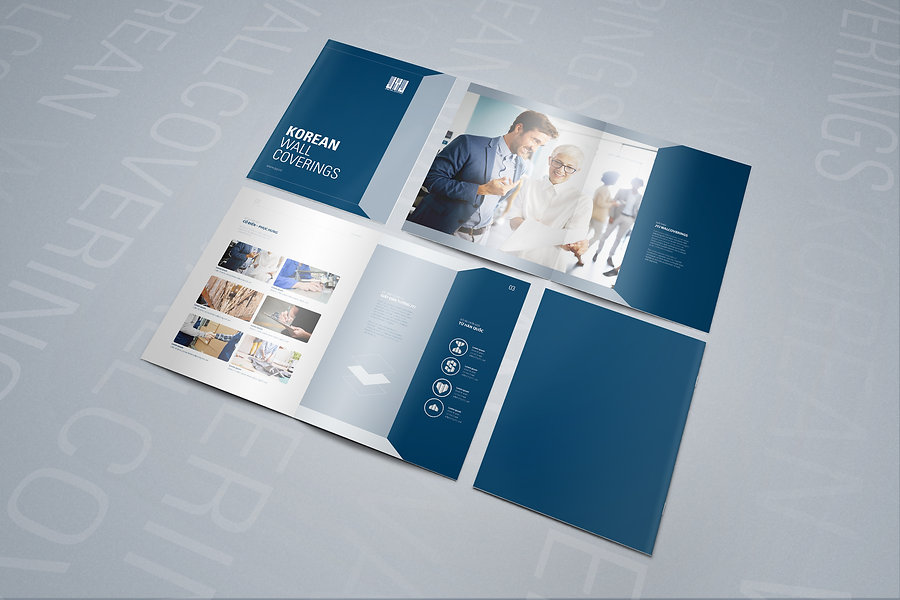 JYJ_Wallcoverings_Adaptation_Brochure