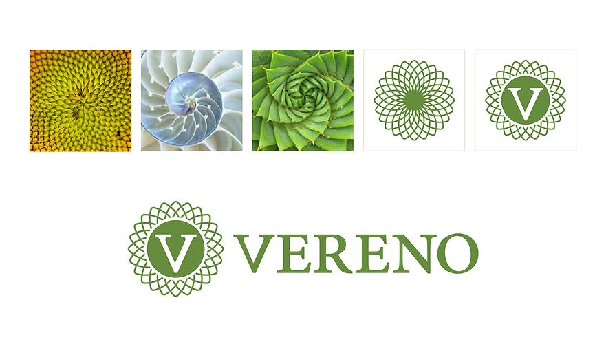 VER_logo_200610.png