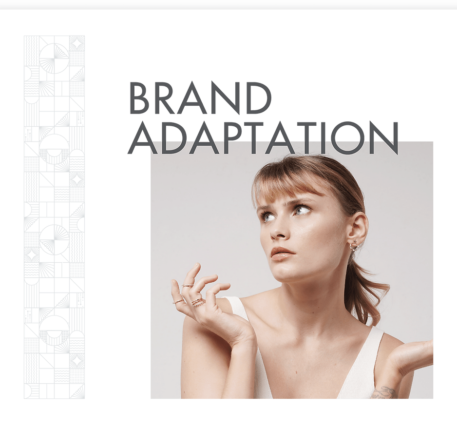 THOA_Jewelry_BrandAdaptation_Cover