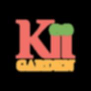 Kii Garden_Logo