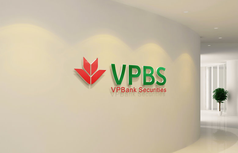 VPBank_Securities_VPS_Adaptation_office