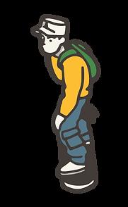 XOM_Coworkingspace_Character