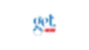 MB_GetMore_logo_200525-11.png