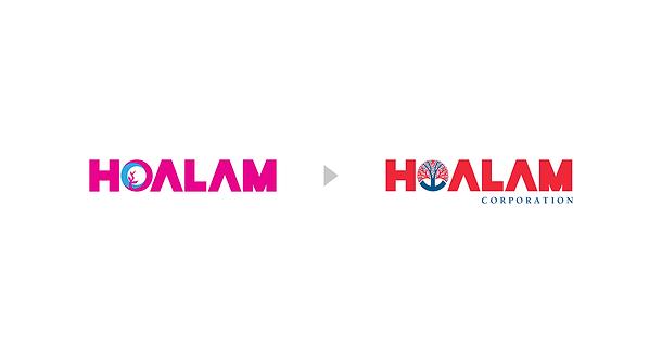 Hoa Lam_logo_181016-49.png