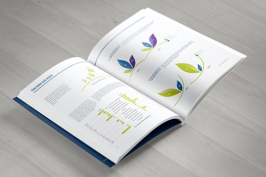 VFM_AnualReport_PublicationDesign_Detail