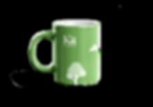 Kii Garden_Adaptation_Mug