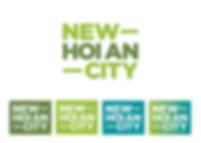 New Hoi An City logo.png