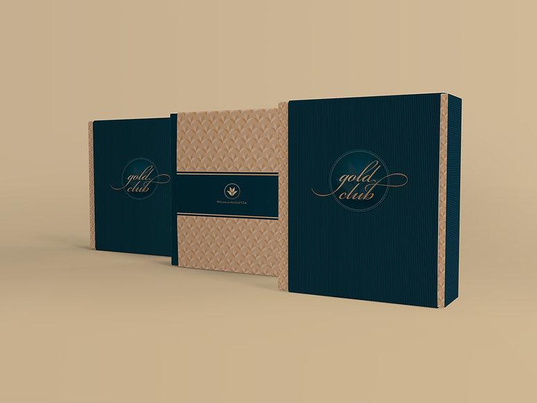 VPBank_GoldClub_Gifting