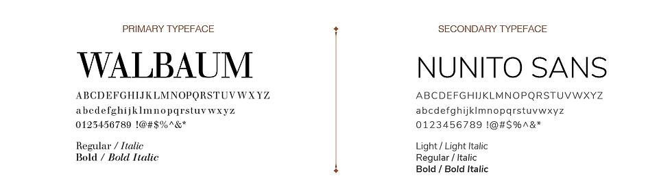 KJJewelry_Typeface.png