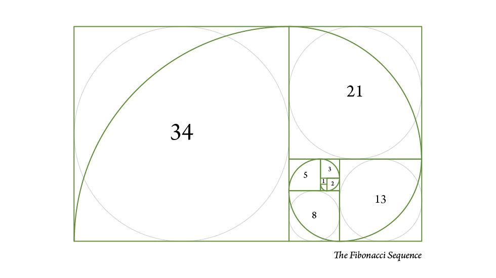 Vereno_BrandIdentity_Naming_FibonacciSequence