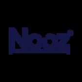 Nooz.png