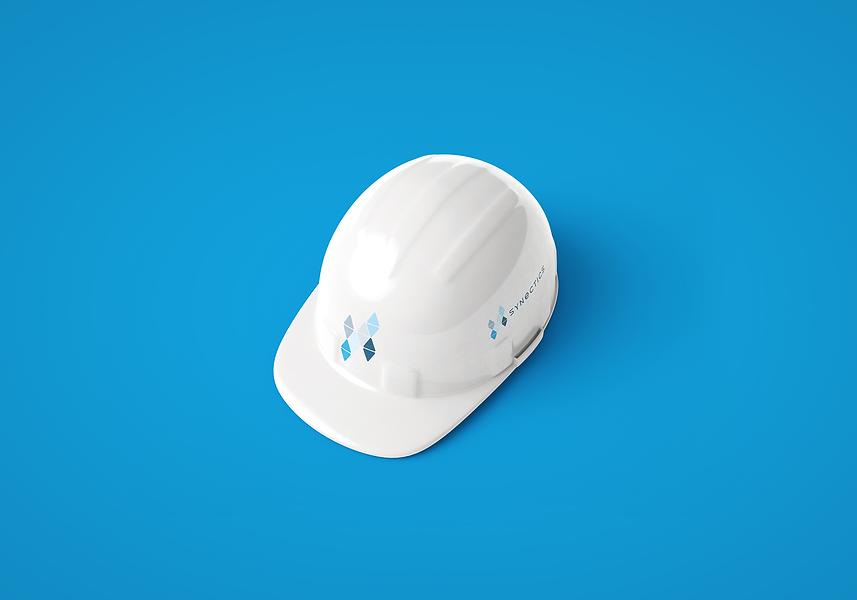 A6_helmet.png