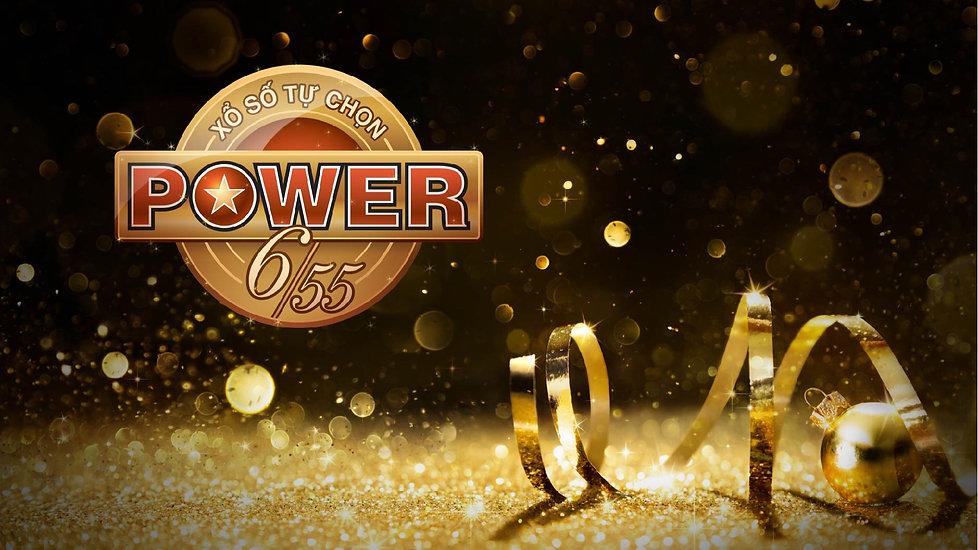 Power655_BrandIdentity_Cover