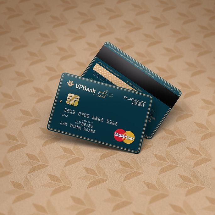VPBank_GoldClub_Card