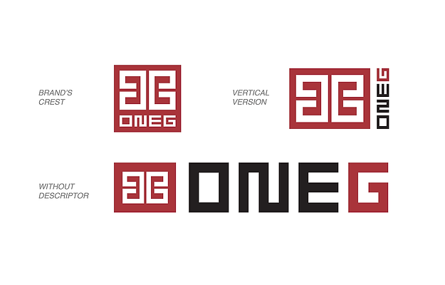 ONE-G_Logo_2.png