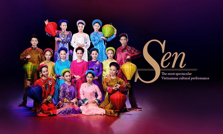 SenVietnam_BrandIdentity_Cover