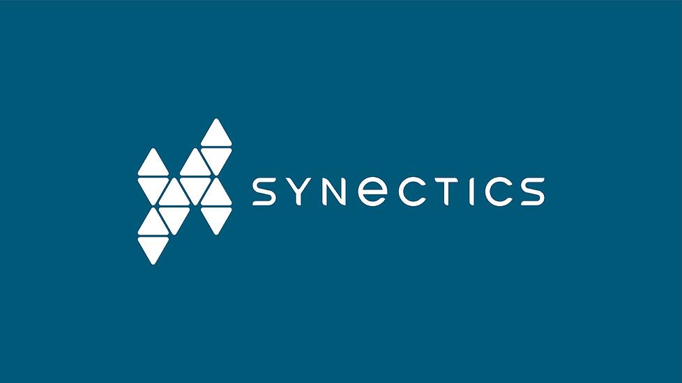 SYN_Logo_200507-119.png
