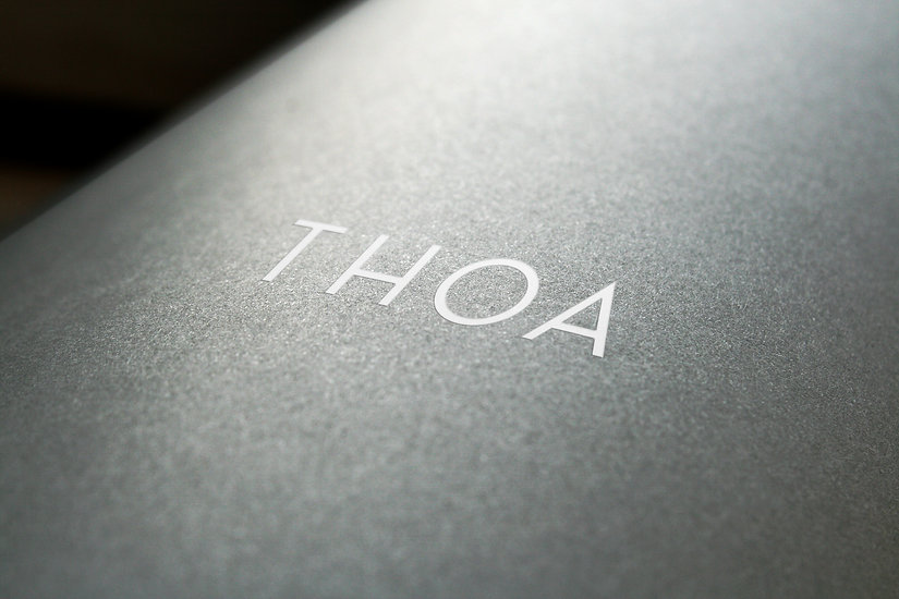THOA_Jewelry_BrandIdentity_Cover