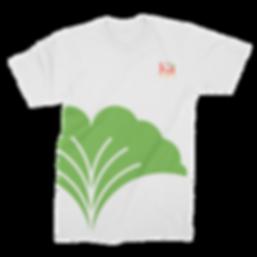 Kii Garden_Uniform