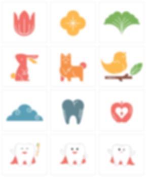 Kii Garden Icons 2.png