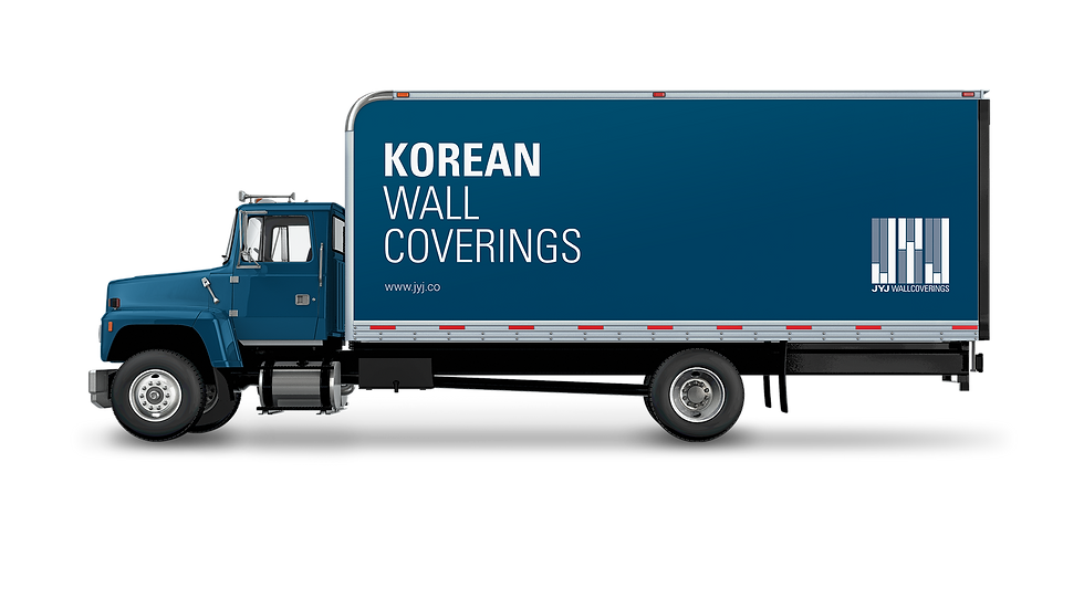 JYJ_Wallcoverings_Adaptation_Truck