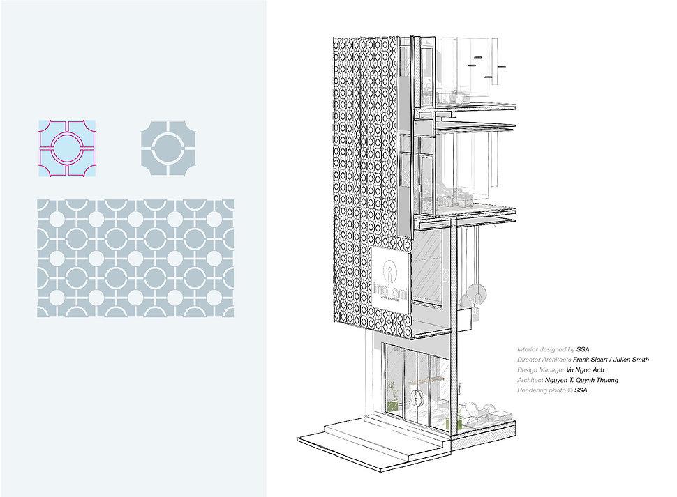 IMAI_AMI_Spa_Pattern_Architect_design