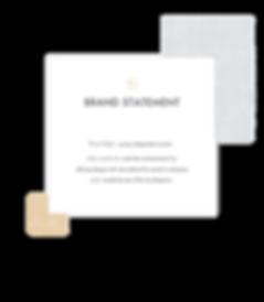 THOA_Jewelry_BrandStatement